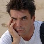 Arne Hodalič, znani slovenski fotograf in sodelavec revije National Geographic